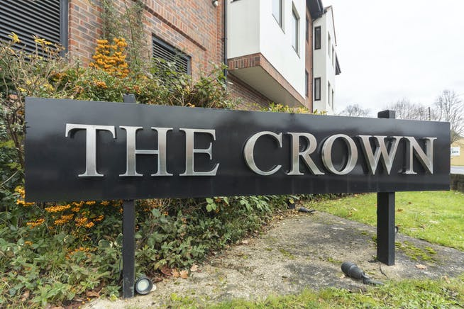 The Crown (Suite G), Westerham, Offices To Let - _E0A8465.jpg