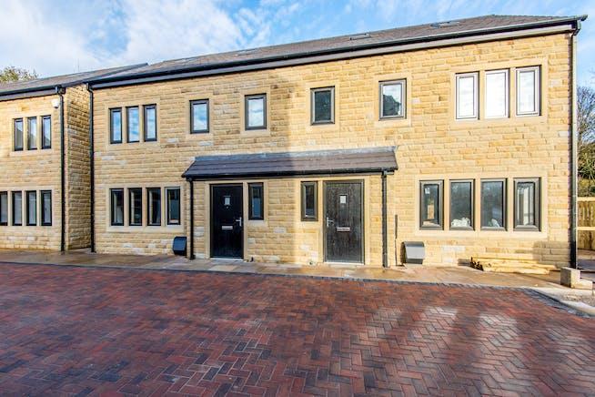 Albion Gardens, Meltham, Residential For Sale - ag-12.jpg