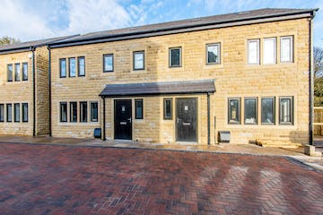 Albion Gardens, Meltham, Residential For Sale - ag-12.jpg