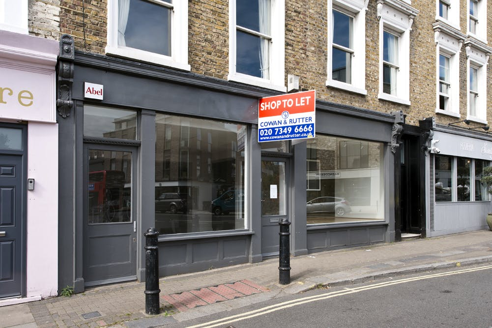96-98 Waterford Road, Fulham, Sw6, Retail To Let - 96-98 waterford rd-9446 low.jpg