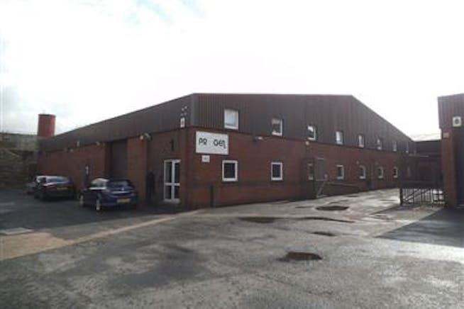 Waterfall Trade Park, Blackburn, Industrial To Let - ImageHandler.jpg