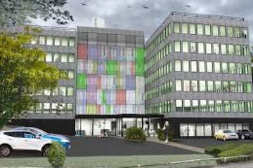 Arena Business Centre, Abbey House, 282 Farnborough Road, Farnborough, Offices / Serviced Offices To Let - Abbey House