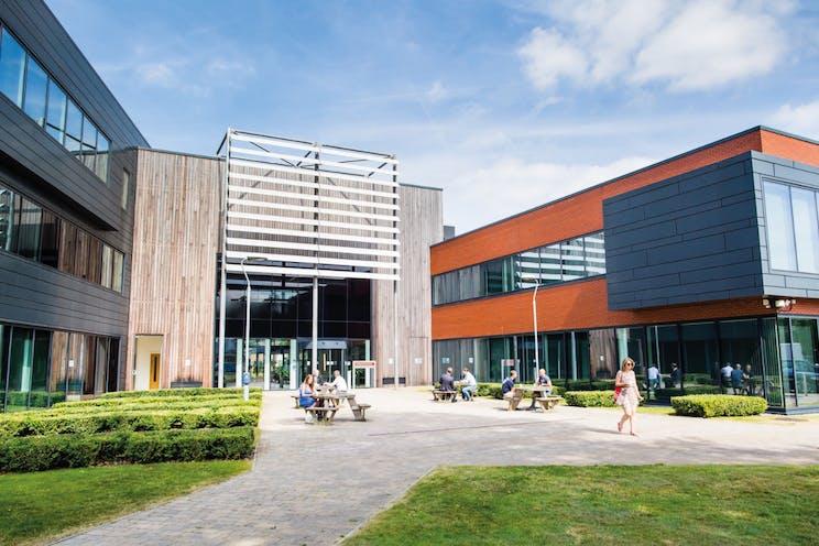 Reading Enterprise Centre, Reading, Reading, Office To Let - ReadingEnterpriseCentre.jpg