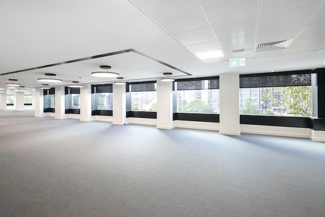 69 Park Lane, Croydon, Croydon, Offices To Let - 69PL_005.jpg