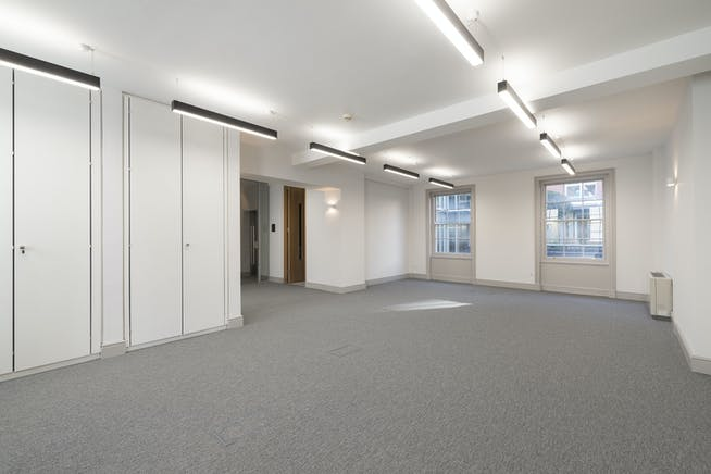 22-23 Old Burlington Street, London, Office To Let - IW-090120-HNG-046.jpg