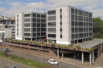 Part 1st Floor, Midpoint, Alencon Link, Basingstoke, Office To Let - Midpoint_feature.jpg