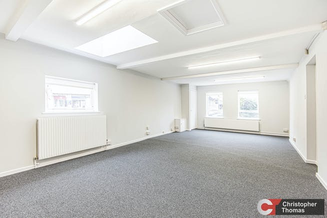 2 Manor House Lane, Datchet, Office To Let - c0325677c8b347cc82f85d6ff5f68f56.jpg