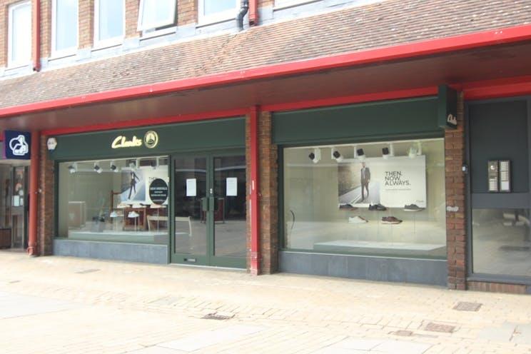 73 Crockhamwell Road, Reading, Retail To Let - IMG_7946.JPG