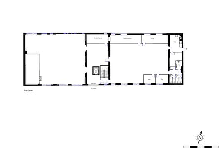 7-9 Chatham Place, London, Office / Industrial / Trade Counter / Retail / Showroom / Leisure / D2 (Assembly and Leisure) To Let - Screenshot 20210312 at 112535.png