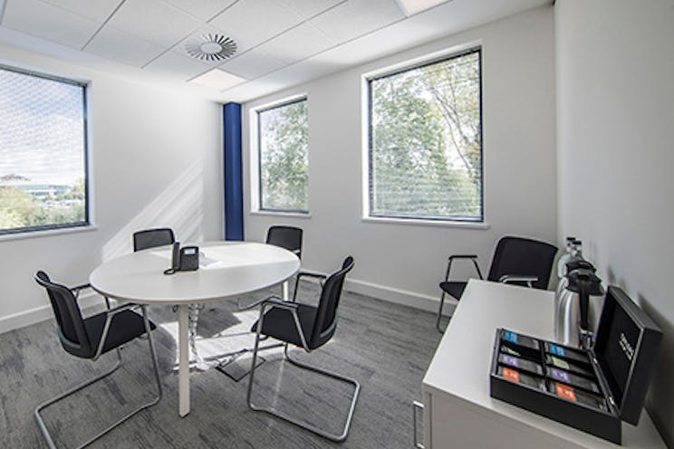 Rourke House, Watermans Business Park, Staines, Offices To Let - regus staines6.jpg