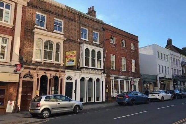 7 High Street, Windsor, Office To Let / For Sale - IMG_5018-640x386.jpg