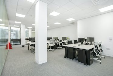 20 Brune Street, London, Offices To Let - _MG_8691.jpg - More details and enquiries about this property