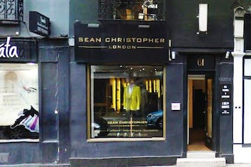 61 Beauchamp Place, London, Retail To Let - 61 Beauchamp Place.jpg