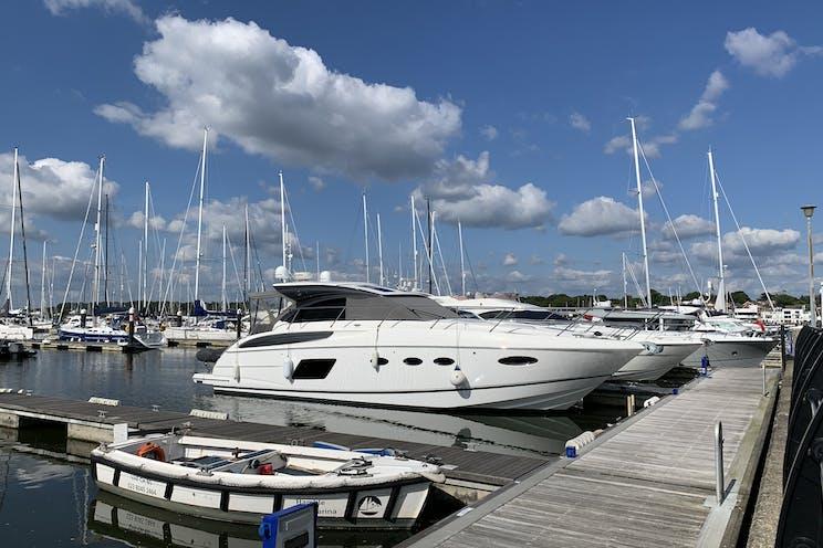 Hamble Point Marina, Southampton, Office To Let - 20210714 165909.jpg