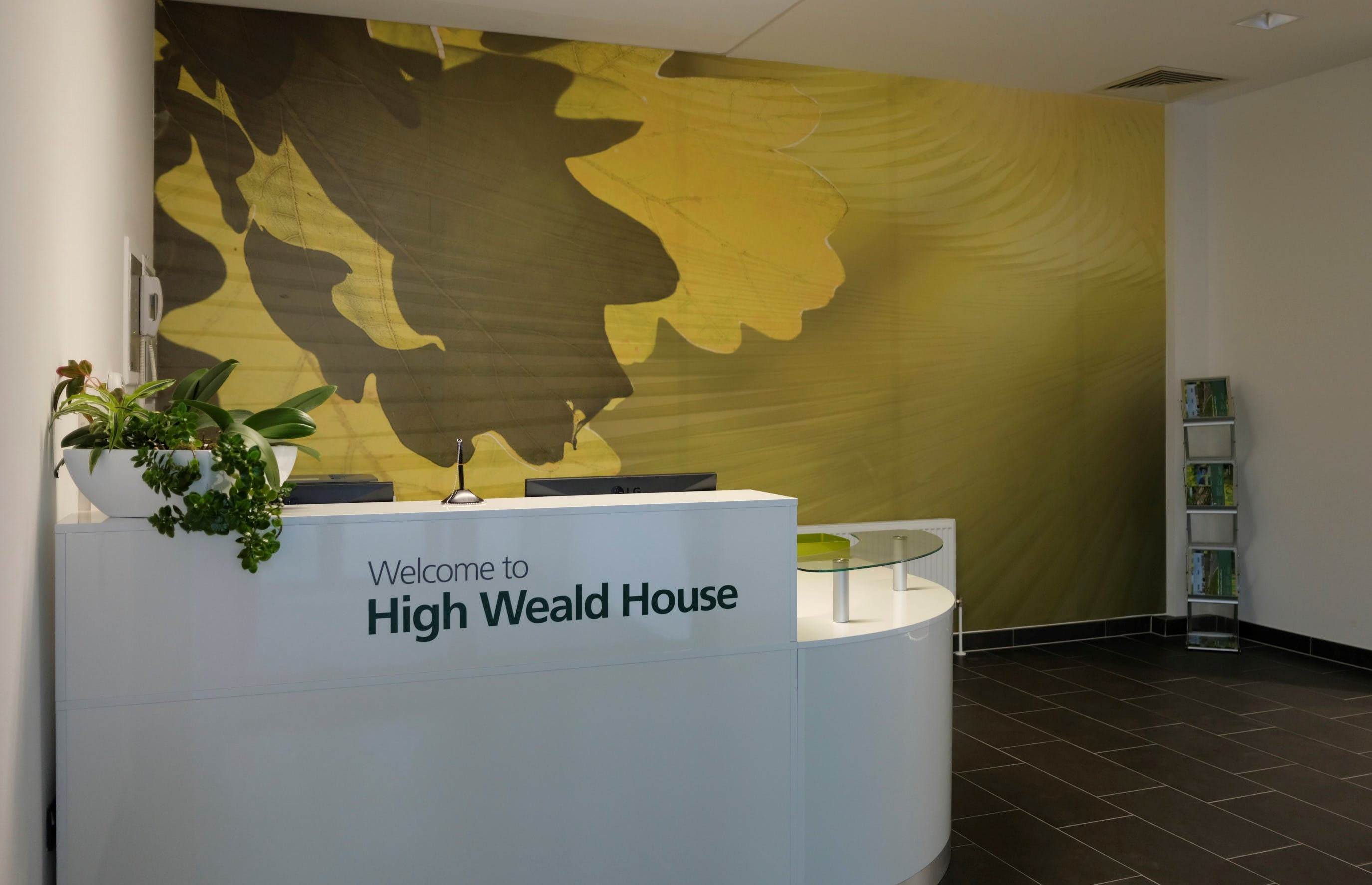 High Weald House, Bexhill Enterprise Park, Bexhill On Sea, Office To Let - _DSF9818.JPG