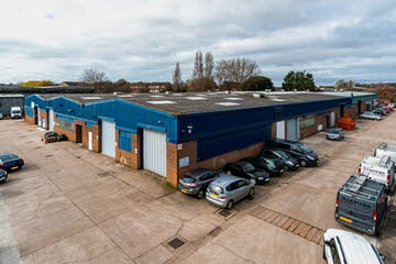 Blocks A & C, Skills Centre, Portsmouth, Industrial To Let - 4.jpg