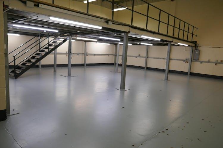 Unit 3 Lawson Hunt Industrial Park, Broadbridge Heath, Industrial To Let - P1000043.JPG