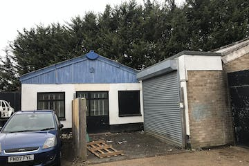12B, Castle Trading Estate, Industrial, Office To Let - IMG_1519.jpg