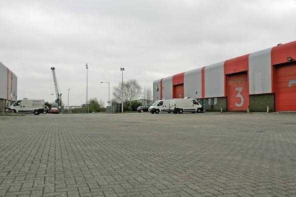 Portside Industrial Estate, Merseyton Road, Ellesmere Port, Industrial To Let - _I6V5261 - Copy.jpg