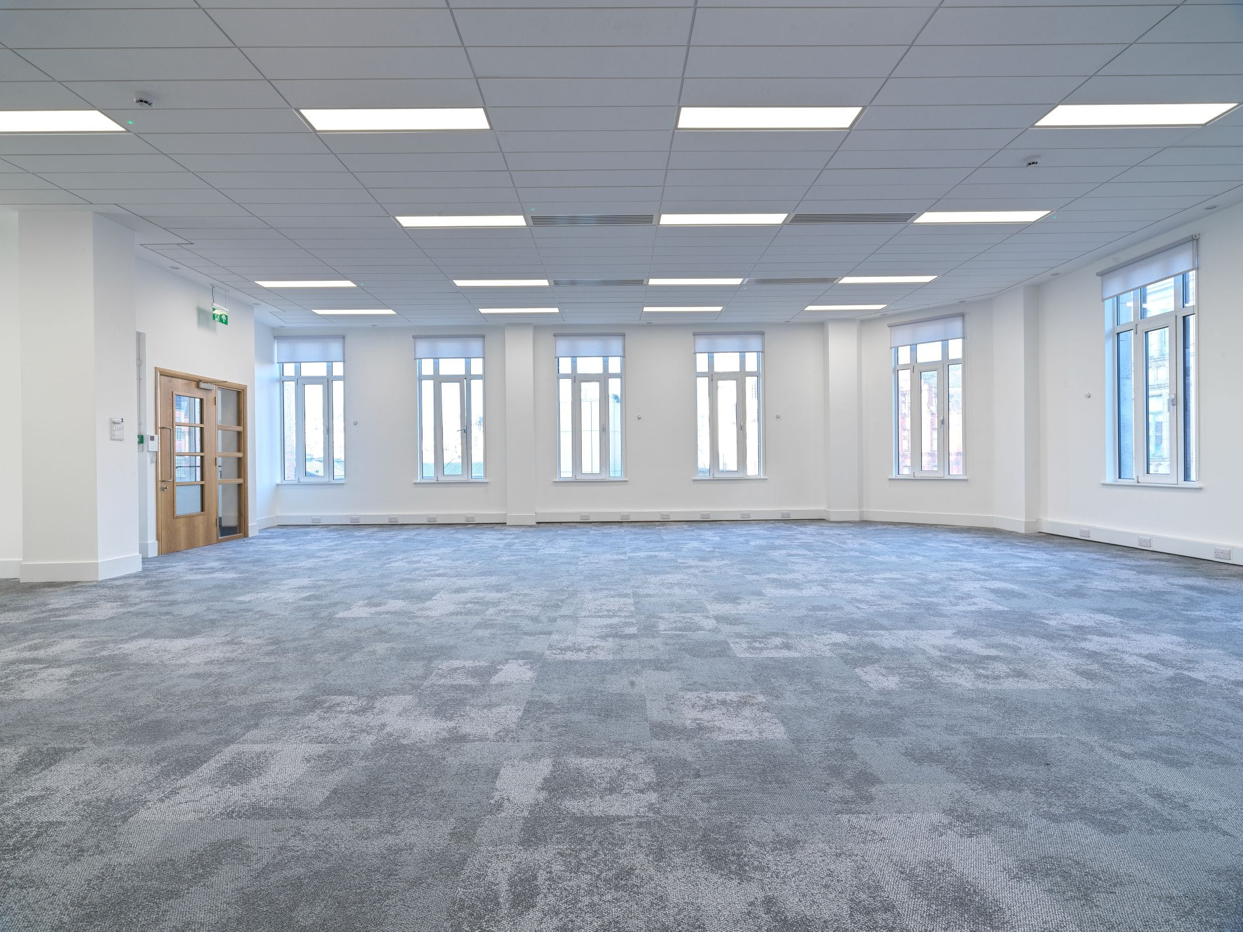 40 Peter Street, Manchester, Office To Let - 40 peter st_0110.jpg