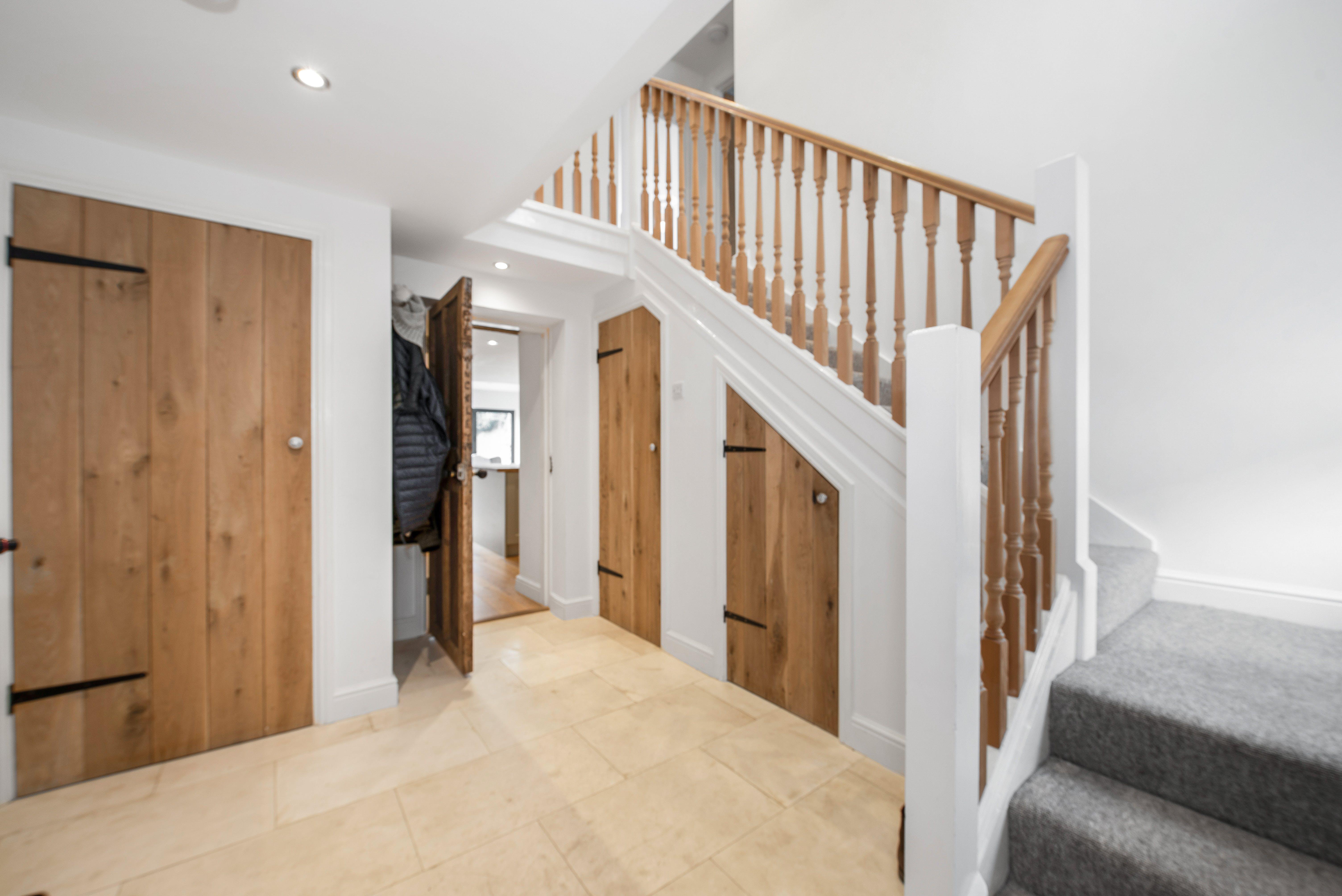 31 Windmill Street, Aylesbury, Residential For Sale - 31 Windmill Street15.jpg