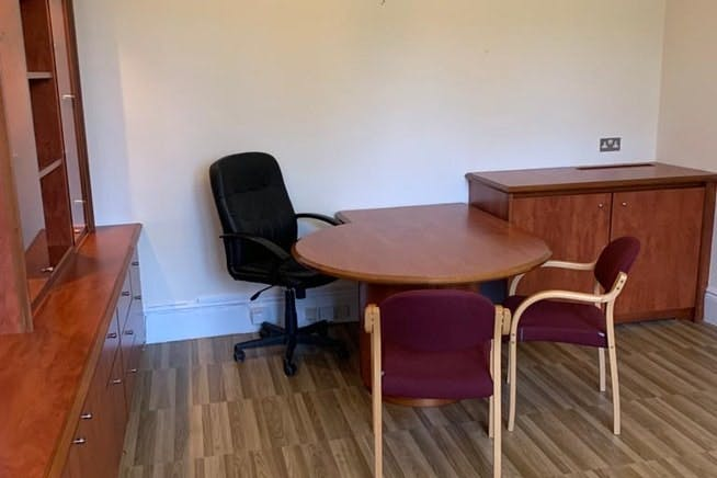 Millhouses Business Centre, 2-4 Abbeydale Road South, Sheffield, Investments / Offices For Sale - 2_Abbeydale_Road_Sheffield_Internal.jpg