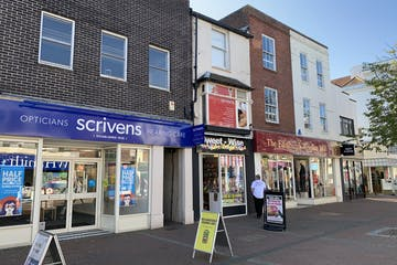 104 High Street, Gosport, Gosport, Retail To Let - _NKyd7-u.jpg