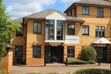 Temple House, Bourne End, Offices To Let - 4013269_web 2.jpg