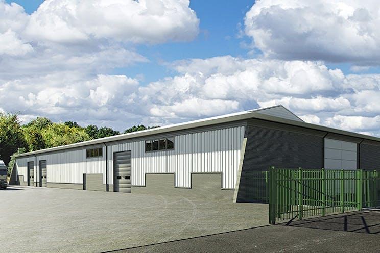 Xpanse 22, Waterside Park, Bracknell, Industrial To Let / For Sale - BrookHouseback_revised_LR.jpg
