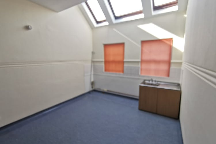 6-8 Ashdown Road, Worthing, Leisure / Office / Sui Generis (other) / Retail For Sale - IMG_20210615_163402.jpg