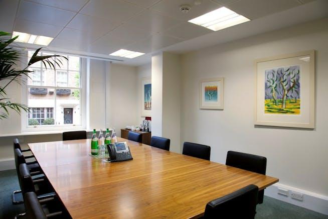 29 Farm Street, Mayfair, London, Serviced Office To Let - 001_Property.jpg