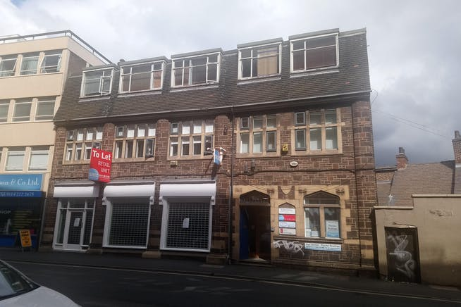 54 Campo Lane, Sheffield, Offices / Retail / Investments For Sale - DSC_4387.JPG