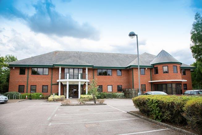 Park House, Pegasus Way, Haddenham, Office To Let - Hunts Creative - 68.jpg