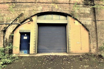 Arch 122 Salamanca Street, London, Industrial To Let - Salamanca 7i  Web 1 .jpg