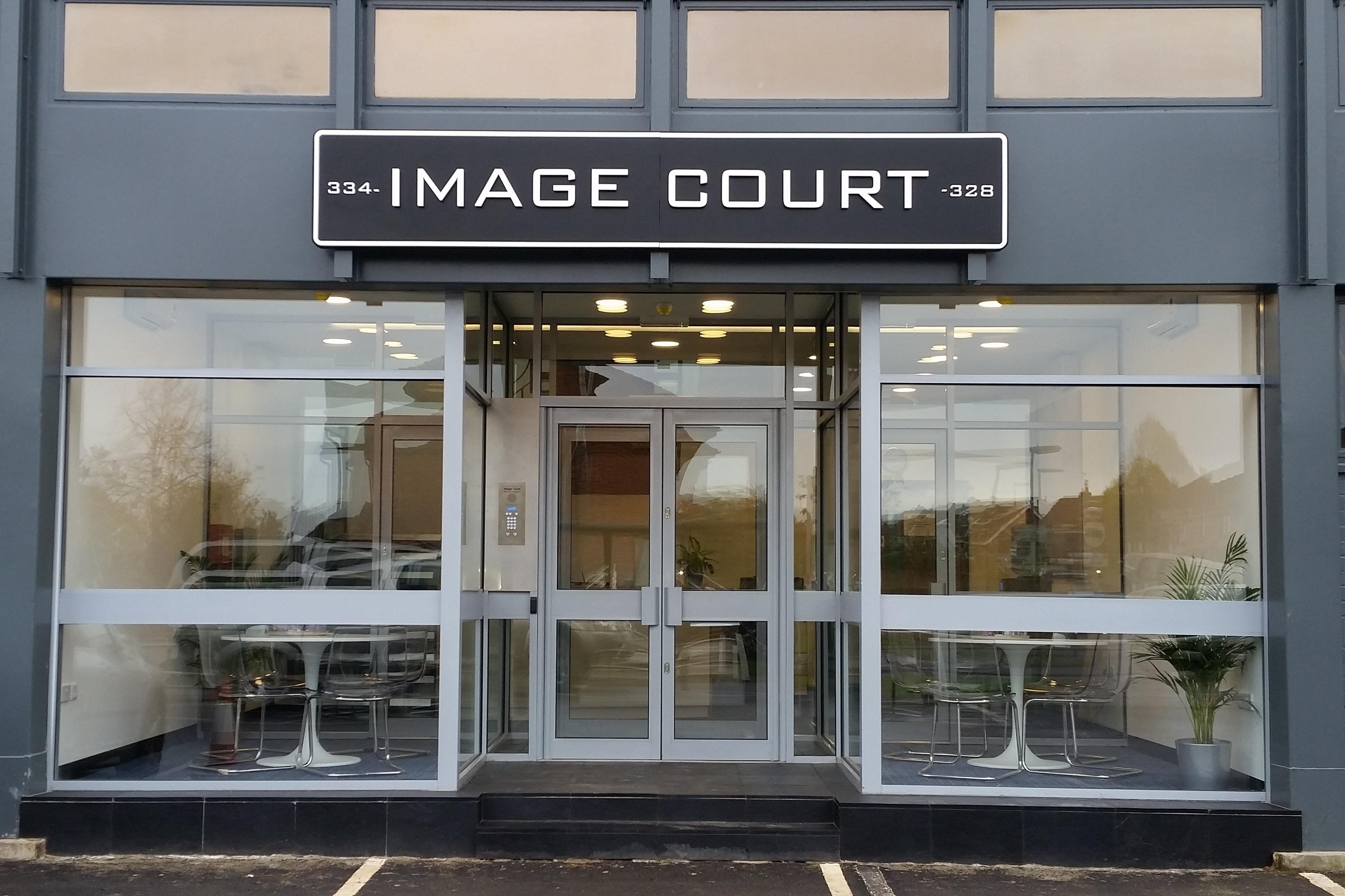 Image Court, 326-338 Molesey Road, Hersham, Offices / Serviced Offices To Let - External 2.jpg
