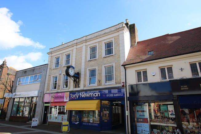 2 High Street Mews, Poole, Office To Let - IMG_2077.JPG