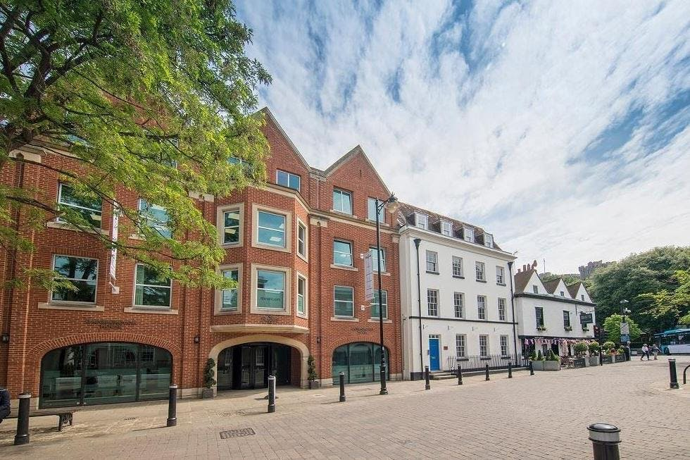 Gainsborough, 59-60 Thames Street, Windsor, Serviced Office To Let - 935b277c63c13fd170847b265297bcbf326ba732.jpg