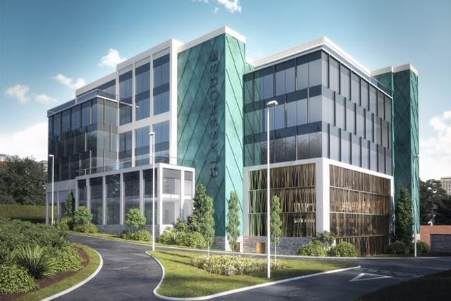The Glasshouse, Basing View, Basingstoke, Office To Let - Glasshouse_Final_30-05-19_Low_Res.jpg