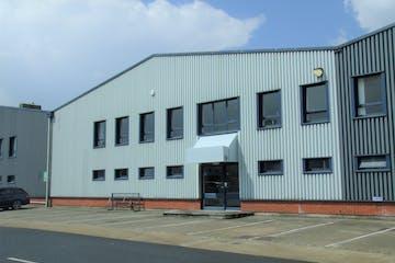 Unit 9 Newtown Business Park, Albion Close, Poole, Industrial & Trade To Let - 14339  30 April 2021 1 1.jpg
