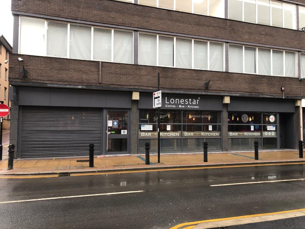 40-44 Division Street, Sheffield, Retail To Let - PHOTO20201204104202 2.jpg