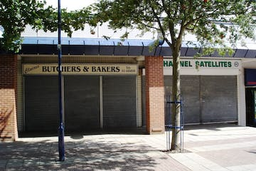 Unit 12s, Greywell Shopping Centre, Havant, Retail To Let - 238-4280-1024x768.jpg