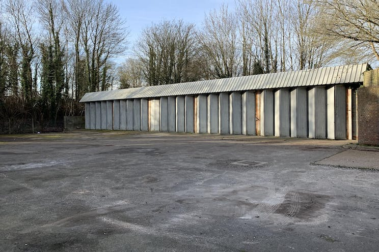 Securit House, Lagham Road, South Godstone, Warehouse & Industrial To Let - IMG_0399.jpg