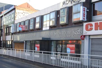 13 - 17 London Road, Sheffield, Retail To Let - London_Road_Sheffield_Retail.jpg