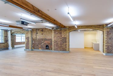 16-17 Little Portland Street, London, Office To Let - GK1_6443.jpg - More details and enquiries about this property