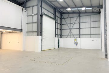 7 Falcon Park Industrial Estate, Neasden, Industrial / Offices To Let - IMG_4984.JPG