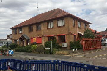6 The Oakwood Centre, Downley Road, Havant, Office For Sale - 238-4548-1024x768.jpg
