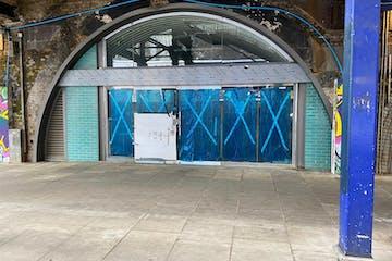 Unit 21 (Arch 605), Atlantic Road, Brixton Pillars, Brixton, Retail To Let - WhatsApp Image 20210421 at 134903.jpeg