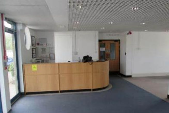 Chesil House, Dorset Innovation Park, Wool, Office To Let - Screen Shot 2018-08-06 at 10.08.33 copy.jpg