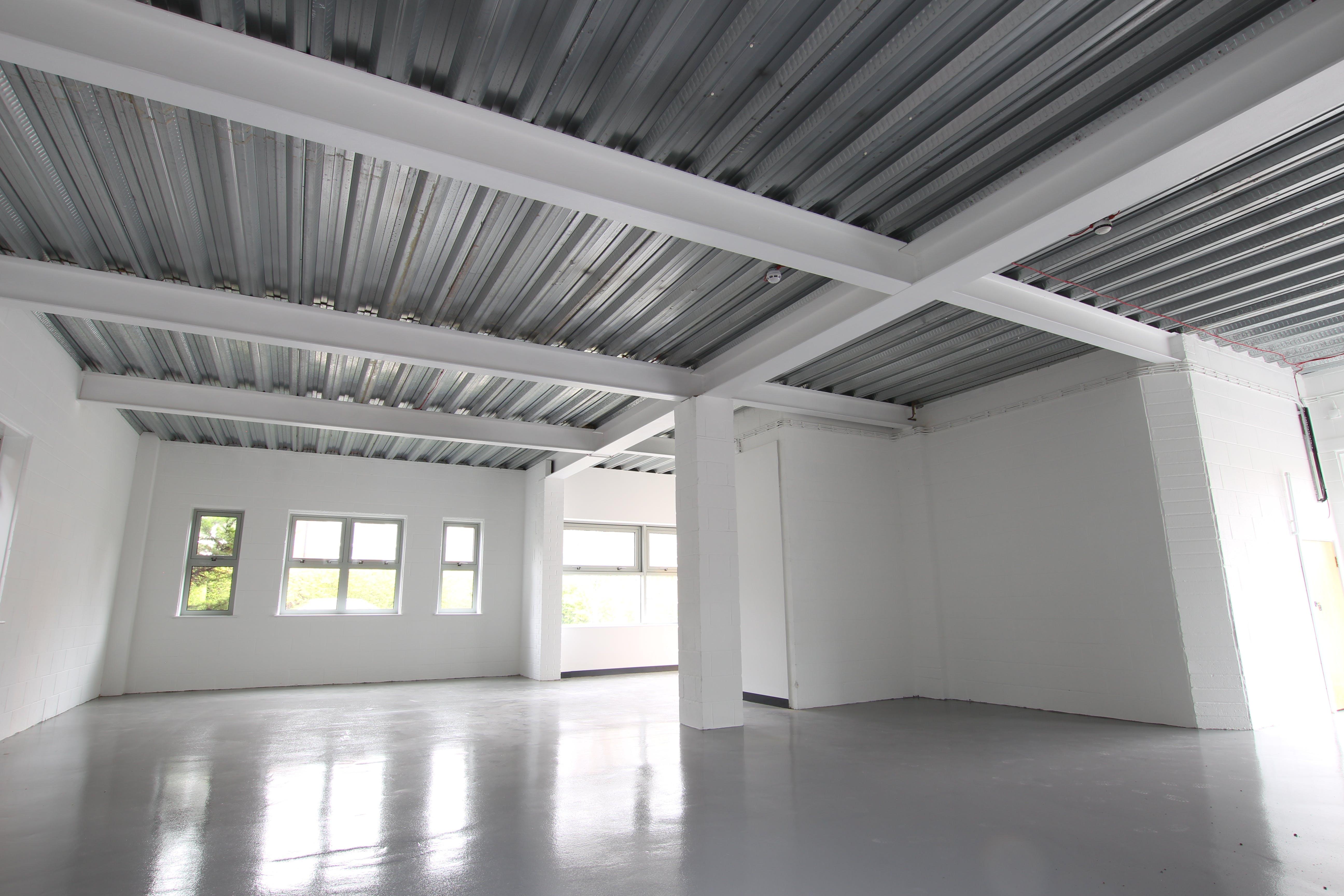 Unit 3 Bridge Court, Wrecclesham, Farnham, Offices / Warehouse & Industrial To Let - IMG_9046.JPG