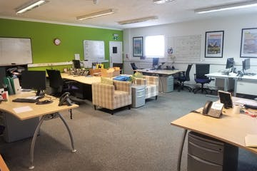 28a Teville Road, Worthing, Office To Let - 20200820_152251.jpg